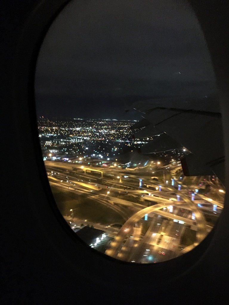 hublot avion miami