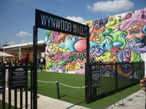 wynwood-wall