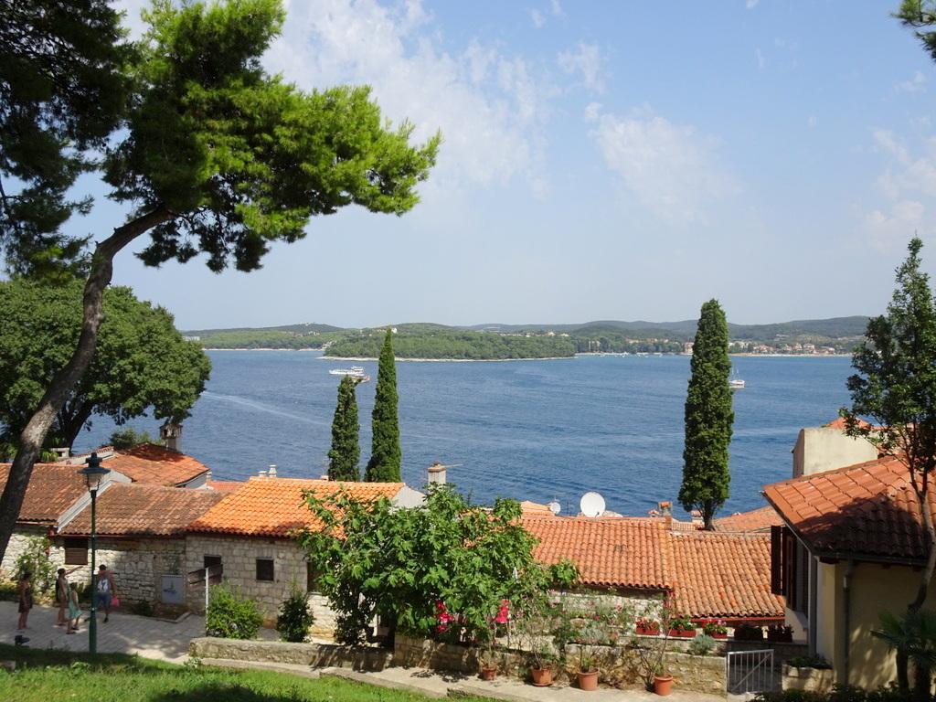roadtrip croatie