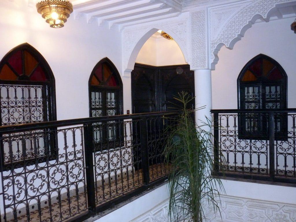 photo_riad_marrakech